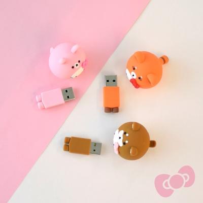 헬로키티 동물 USB 16GB