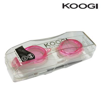 쿠기 정품 수경 수영안경 KA-EG6229