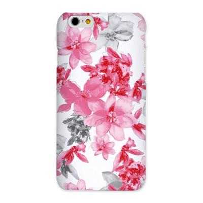 핑크 블라썸 for slimcase (아이폰케이스)