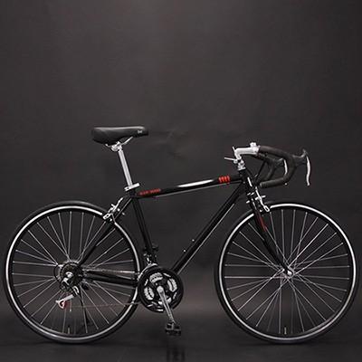 2015년형 BXR3000 삼천리 21단 싸이클 로드바이크