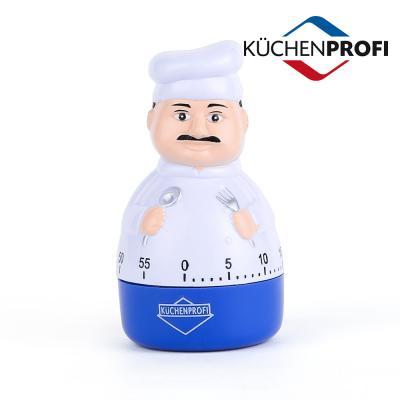 쿠첸프로피 요리사타이머
