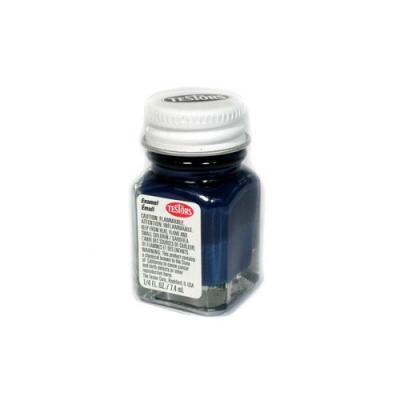에나멜(일반용)7.5ml#1172 무광 남색