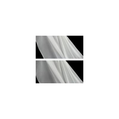 실크샤(250목)-1마