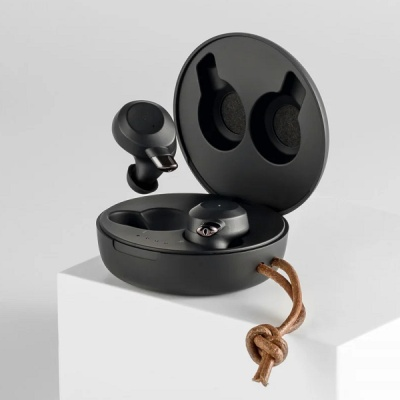 수디오 펨 SUDIO FEM 블루투스 무선 이어폰 정품