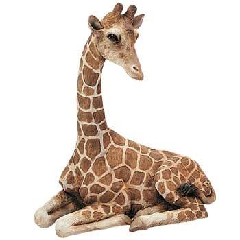 Giraffe(기린)_OS268