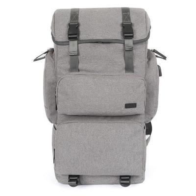 VIVADAY BAG-A100 배낭 공용백팩 CH1425584