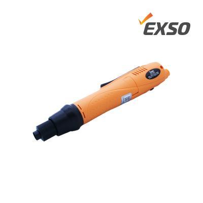엑소 EXSO 전동 드라이버 EX-2632
