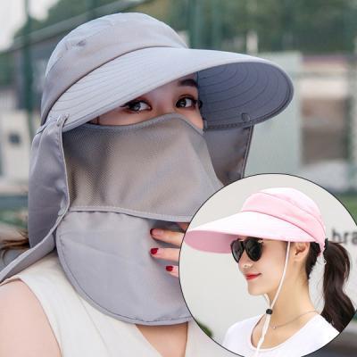 버밀 여성 자외선차단 와이어햇 여름모자 챙모자