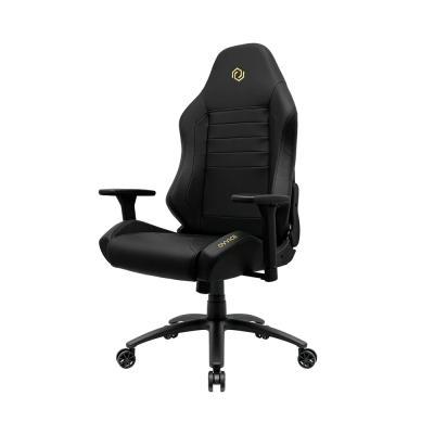 오비스 T500 오피스체어 사무용 컴퓨터 의자