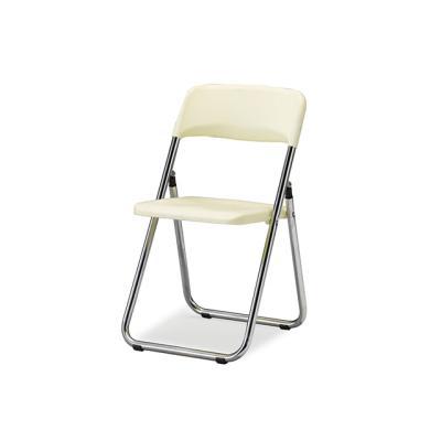 M6130 접이식 의자