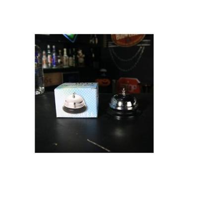 세련된 테이블 콜벨(1P)