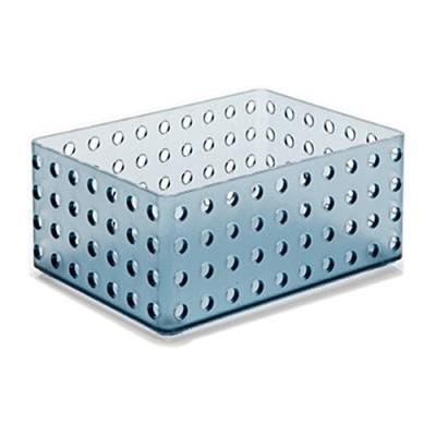 마이룸S&S중형 (67040)블루 (시스맥스) (개) 236736