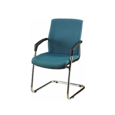 M680 대형 고정형 회의 의자