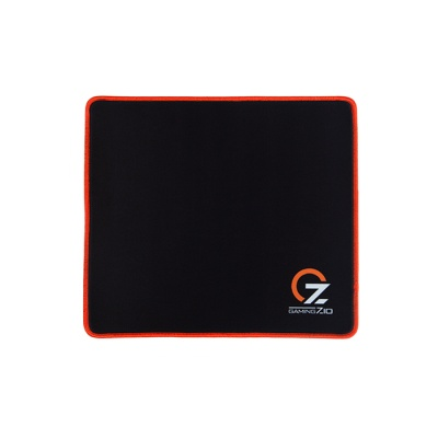 프리미엄 게이밍 오렌지 마우스 패드 벌크 LCMP320