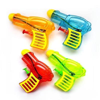 칼라물총(색상랜덤 12개입)