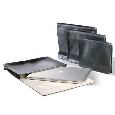 몰스킨 노트북 케이스 / 블랙 10인치 (몰스킨)