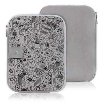 avec 10형 Gadgetopia 태블릿PC 파우치 Bezier