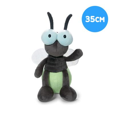 NICI 니키 야광 반딧불 35cm 댕글링-25702