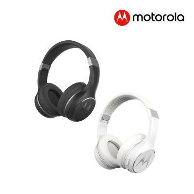 모토로라 이스케이프 220 블루투스 헤드폰 Escape220