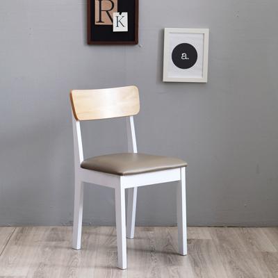 [리비니아][무료배송]까밀로 의자(1+1)