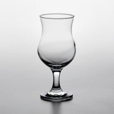 기본형 에일맥주잔 1개