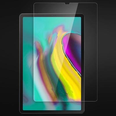 TF004 레노버 탭4 8 태블릿 액정 보호필름