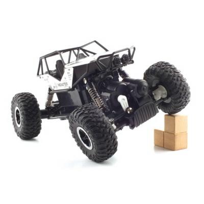 4WD 메탈바디커버 락크라울러 RC (CTW420505SI)