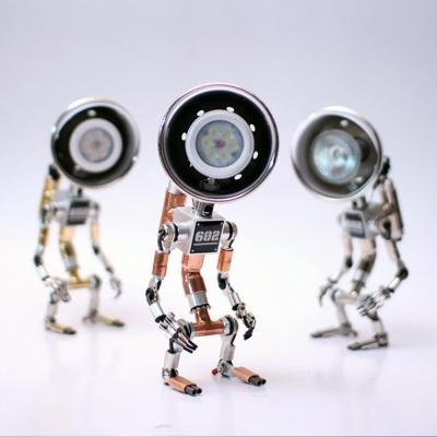핸드메이드 인테리어 캔들워머 & 스탠드 겸용 NW-01