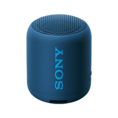 소니 SRS-XB12 블루투스 스피커