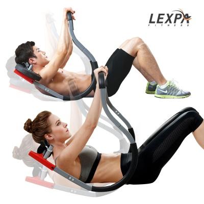 [렉스파]식스팩코어 YA-671/복근운동기구/근력운동