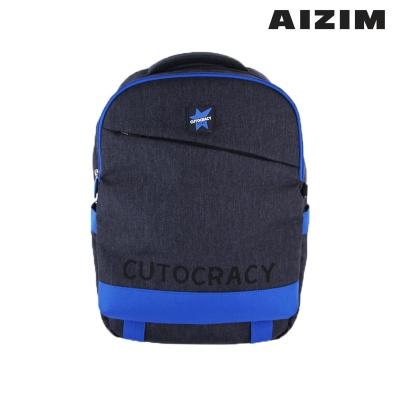 AIZIM 초등학생 남아 아동 백팩 학생책가방 ASK202MDV