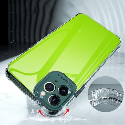 갤럭시S20 울트라 S20+ 카메라보호캡 젤하드 케이스