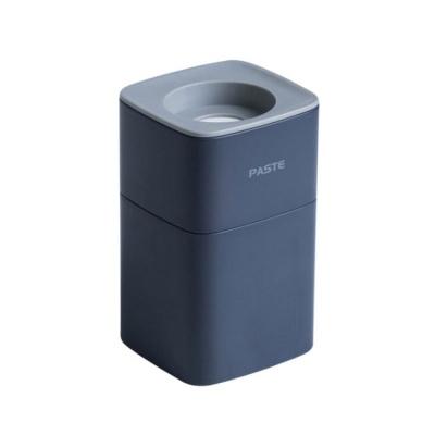 팝업 치약 디스펜서 자동치약짜개 욕실용품 간편부착