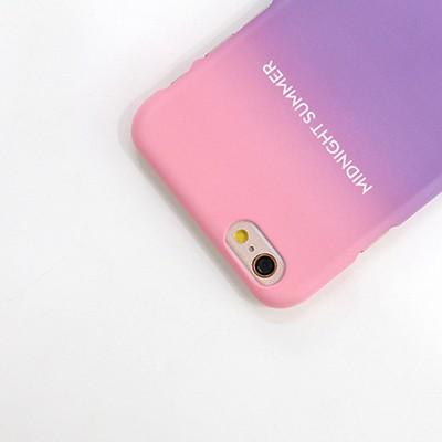iPhone 6&6s CASE_MIDNIGHT SUMMER