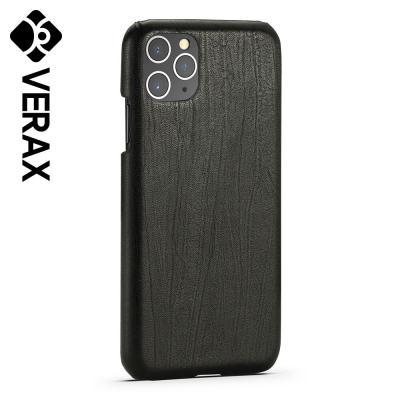 P462 아이폰11 8 7 XR XS X 프로 맥스 가죽 케이스