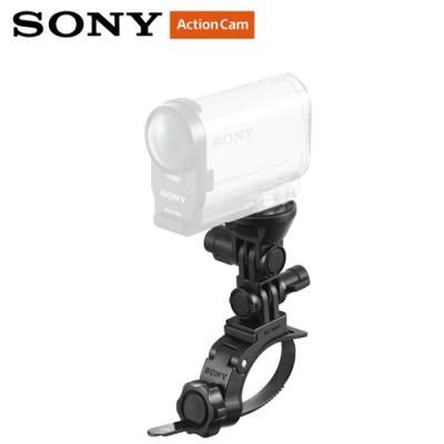 소니 액션캠 전용 핸들바마운트 VCT-RBM2