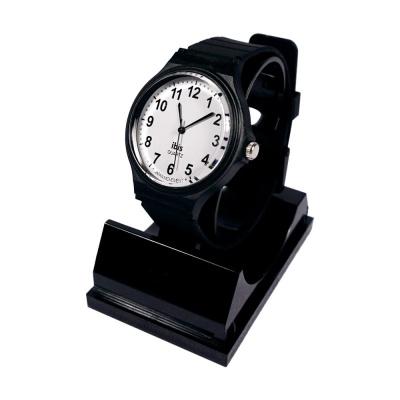 16000 아날로그시계(IB-1600E)