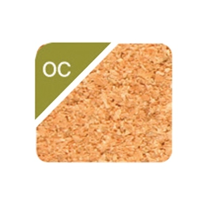 [현진아트] OC콜크시트 5T 6X9 [장/1]  102617