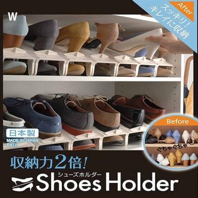 이노마타 신발정리용홀더 1개