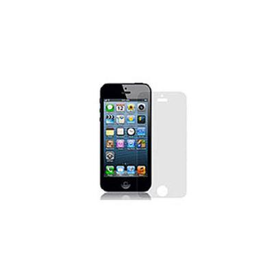 티리링 아이폰5 액정보호필름 (OPP합포장)