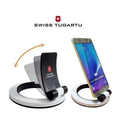 [SWISS TUGARTU]스위스 투가르투 데스크 스마트 스탠드(STCH-006)
