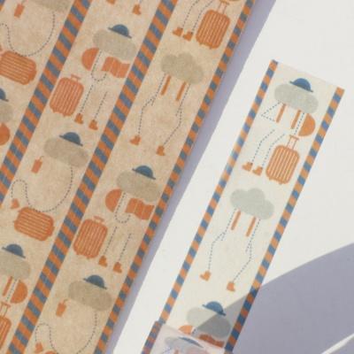 클라우드스토리 마스킹테이프(20mm)
