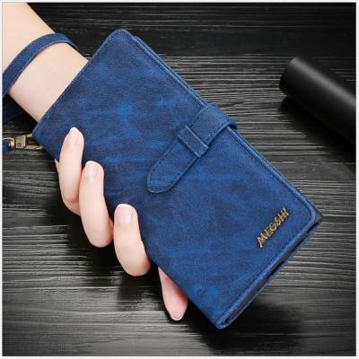 아이폰11pro max xr xs 빈티지 카드 지갑케이스 자석