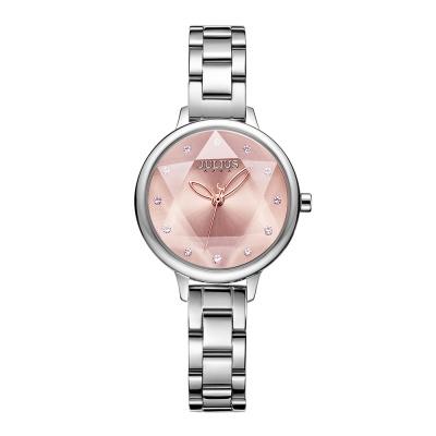 [쥴리어스공식] JA-1152 여성시계 메탈시계
