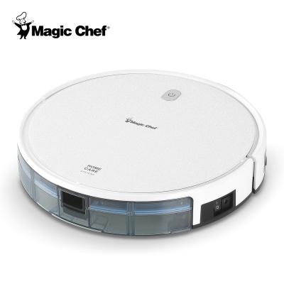 [매직쉐프] 로봇청소기 물세척 리모컨 MERC-KX500W