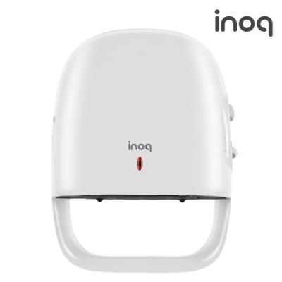 이노크아든 욕실난방기 IA-2020H