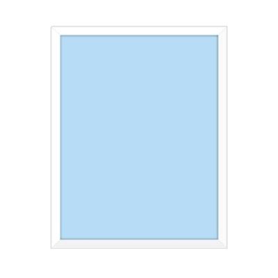 [토탈하얀칠판] 자석칼라보드 (블루)1200X1500 [개/1] 377813