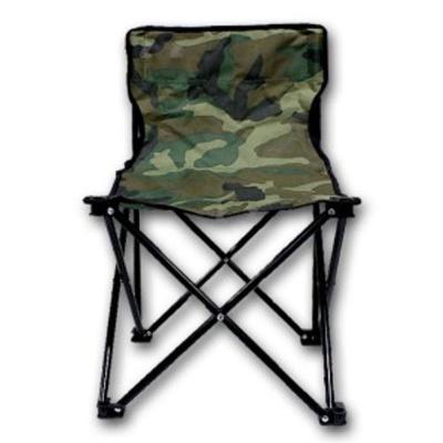 등받이 낚시의자 체어 캠핑의자 여행의자 등산의자 T3