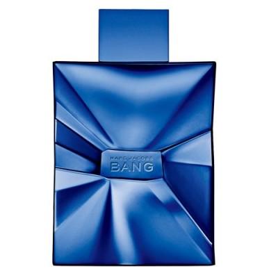 [마크제이콥스] 뱅뱅 오드뜨왈렛 100ml Marc Jacobs Bang Bnag 100ml