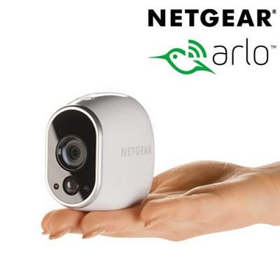 [넷기어] 알로 무선 HD IP카메라 VMS3330 / CCTV 카메라